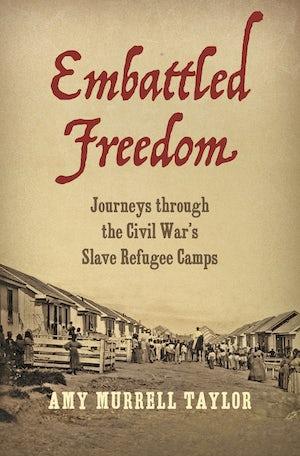 Embattled Freedom