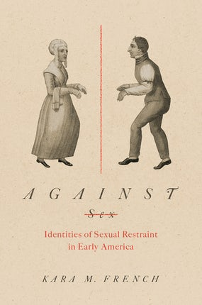 Against Sex