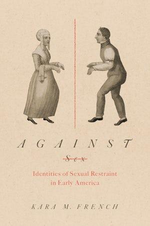 Against Sex