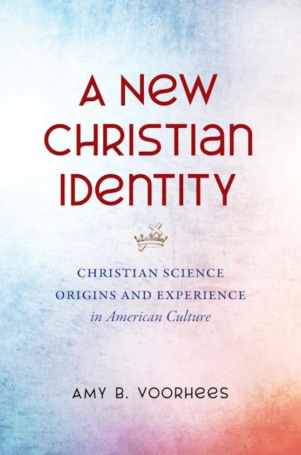 A New Christian Identity
