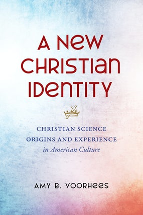 A New Christian Identity