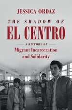 The Shadow of El Centro