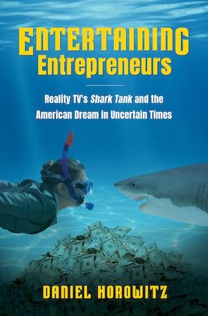 Entertaining Entrepreneurs