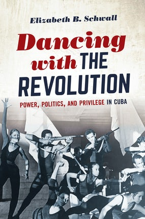 Dancing with the Revolution