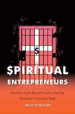 Spiritual Entrepreneurs