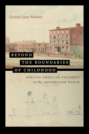 Beyond the Boundaries of Childhood