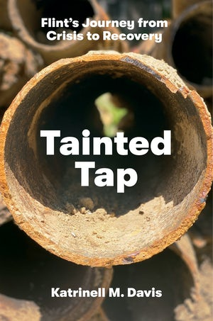 Tainted Tap