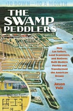 The Swamp Peddlers