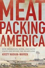 Meatpacking America