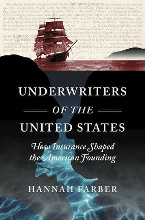 Underwriters of the United States
