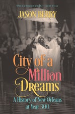 City of a Million Dreams