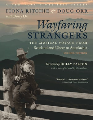 Wayfaring Strangers