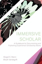 Immersive Scholar