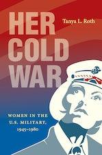 Her Cold War