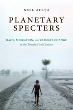 Planetary Specters