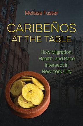 Caribeños at the Table