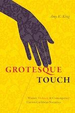 Grotesque Touch