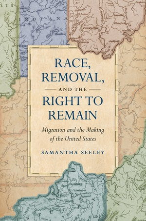 Race, Removal, and the Right to Remain