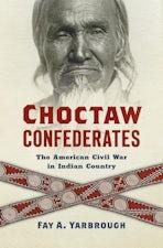 Choctaw Confederates