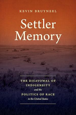 Settler Memory