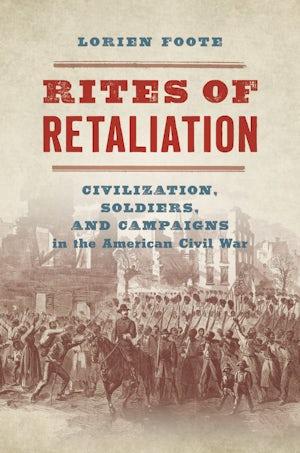 Rites of Retaliation