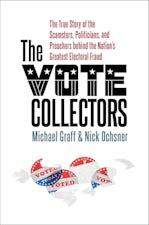 The Vote Collectors