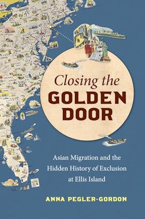 Closing the Golden Door