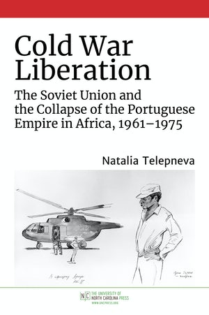 Cold War Liberation