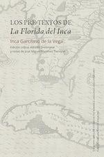 Los pre-textos de La Florida del Inca