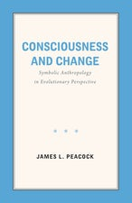 Consciousness and Change