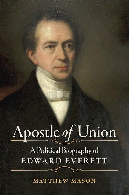 Apostle of Union