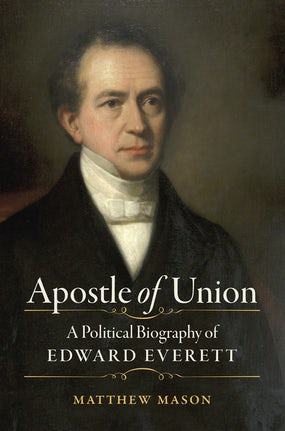 Apostle of Union