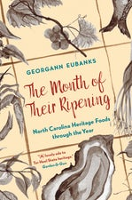 The Month of Their Ripening