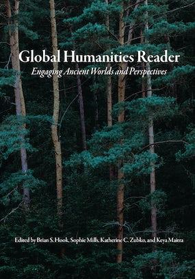 Global Humanities Reader