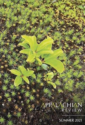 Appalachian Review - Summer 2021