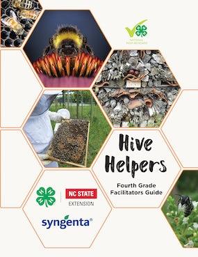 Hive Helpers