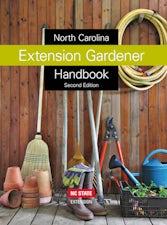 North Carolina Extension Gardener Handbook