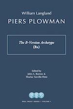 Piers Plowman