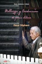 Hallazgo y traducción de poesía chilena